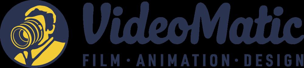 The VideoMatic